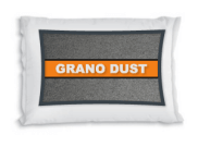 Aggregates: Grano dust Maxi bag