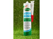 Artificial grass: Artificial grass adhesive 310ml