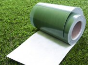 Artificial grass: Artificial grass jointing tape 10mtr