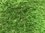 Artificial grass: Oak royal 40mm pile artificial grass