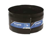 Bricklaying accessories: Hyload dpc 100mm x 20mtr