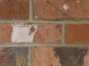 65mm facing brick range: Southdown multi 65mm facing brick