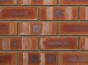 73mm brick range: Pre war common 73mm imperial brick