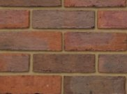 73mm brick range: Cumberland blend 73mm imperial brick