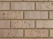 73mm brick range: Tradesman dapple light 73mm imperial brick