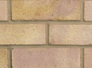 Lbc bricks 65mm & 73mm: Lbc hereward 65mm