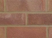 Lbc bricks 65mm & 73mm: Lbc chiltern 65mm