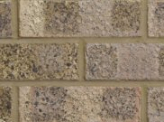 Lbc bricks 65mm & 73mm: Lbc cotswold 65mm