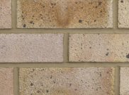 Lbc bricks 65mm & 73mm: Lbc dapple light 65mm