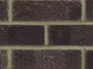 Lbc bricks 65mm & 73mm: Lbc brindle 65mm