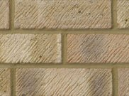 Lbc bricks 65mm & 73mm: Lbc brecken grey 65mm