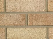 Lbc bricks 65mm & 73mm: Lbc milton buff 65mm