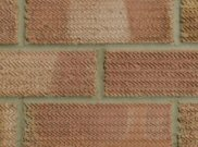 Lbc bricks 65mm & 73mm: Lbc rustic 65mm
