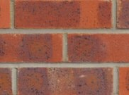 Lbc bricks 65mm & 73mm: Lbc georgian 65mm