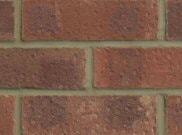 Lbc bricks 65mm & 73mm: Lbc tudor 65mm