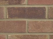 Lbc bricks 65mm & 73mm: Lbc heather 73mm
