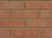 Lbc equivalent bricks 65mm & 73mm: Tradesman rustic 73mm lbc equivalent