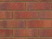 Lbc equivalent bricks 65mm & 73mm: Tradesman windsor 65mm lbc equivalent