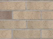 Lbc equivalent bricks 65mm & 73mm: Tradesman light 65mm lbc equivalent