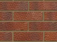 Lbc equivalent bricks 65mm & 73mm: Tradesman tudor regent 65mm lbc equivalent