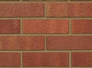 Lbc equivalent bricks 65mm & 73mm: Tradesman claygate 65mm lbc equivalent