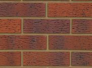 Lbc equivalent bricks 65mm & 73mm: Tradesman cheviot 65mm lbc equivalent