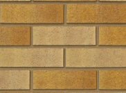 Lbc equivalent bricks 65mm & 73mm: Tradesman buff multi 65mm lbc equivalent