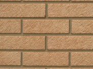 Lbc equivalent bricks 65mm & 73mm: Tradesman milgate buff 65mm lbc equivalent