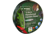 Gardening tools: Hose pipe 15mtr