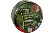 Gardening tools: Hose pipe 30mtr