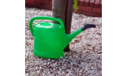 Gardening tools: Watering can 5ltr