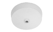 Electrical products: Ceiling rose
