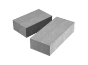 Lintels and padstones: Padstones 215mm x 140mm x 102mm