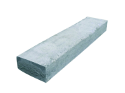 Lintels and padstones: Concrete lintel 145x100x1200mm