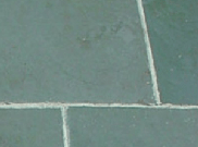 Natural stone paving / indian sandstone paving packs: Kotah blue 10.2mtr2 natural stone paving pack