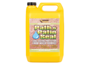 Paving accessories: All-in-one sealer 5ltr
