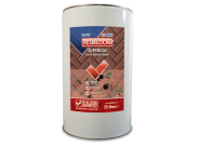 Paving accessories: Resiblock superior Gloss 25ltr
