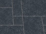 Porcelain paving packs: Blue stone real Porcelain paving pack