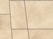 Porcelain paving packs: Hammerstone Porcelain paving pack