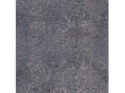 Paving slabs 450mm x 450mm: Textured dark grey slab 450mm x 450mm