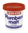 Plumbing accessories: Plumbers putty 750gm