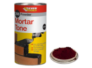 Sealants adhesives: Cement colour 1kg