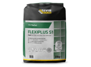 Sealants adhesives: Rapid set floor adhesive 20kg