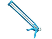 Sealants adhesives: Sealant applicator gun 450ml capacity