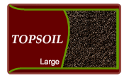 Soil, turf & compost: Top soil 5xlarge