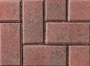 Special offers: Slane brindle 50mm paver
