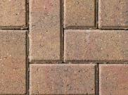 Special offers: Slane rustic 50mm paver