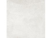 Porcelain wall and floor tiles: Fusion crystal bianco 600mm x 600mm