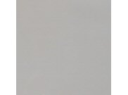 Porcelain wall and floor tiles: Polished glacier white 600mm x 600mm