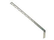 Timber accessories: Joist restraint strap 1000mm